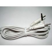 Cablu iesire SDZ-II - model 2 (cod E15)