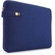 """Solight Case Logic pouzdro na notebook 16"""" tmavě modrá"""