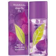 Elizabeth Arden Green Tea Fig EDT 3,3 oz/100 ml