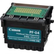 Accesorii printing Canon CF3630B001AA