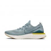 Nike Scarpa da running Nike Epic React Flyknit 2 - Uomo - Grigio