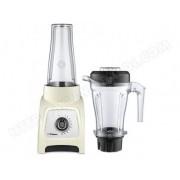 Vitamix S30 Beige - Blender