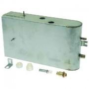 Bazin Solubil Boiler Spazio (cod 098866)