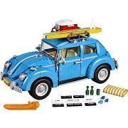 LEGO Creator 10252 Volkswagen Bogár