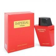 Swiss Arabian Imperial Arabia Perfume Eau De Parfum Spray (Unisex) 3.4 oz / 100.55 mL Men's Fragrances 546262