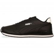 Tenis Puma ST Runner V2 Full - 36527702 - Negro - Hombre