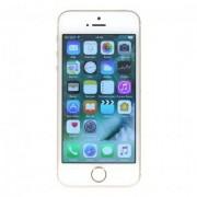 Apple iPhone 5s (A1457) 32 GB Oro como nuevo reacondicionado