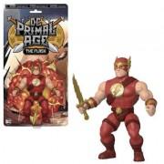 Action Figure DC Primal Age - Flash LTF Action Figure