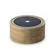 Ароматизатор от естествен бамбук Medisana AD 625