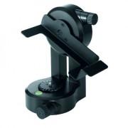 Leica FTA360-S adapter precíziós mérésekhez (Disto S910)