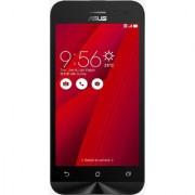 ASUSZENFONE GO 4.5 LTE ZB450KL1GB RED