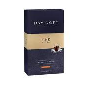 Davidoff Fine Aroma cafea macinata 250g