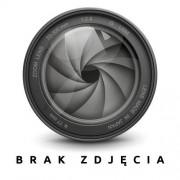 Eba Niszczarka EBA 2331 C 4x40mm