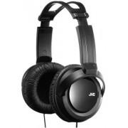 JVC HA-RX330E Black
