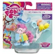 Jucarie My Little Pony Friendship is Magic Collection Pinkie Pie Pack