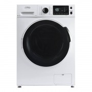 Belling BFW814 8Kg Washing Machine