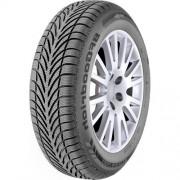 Anvelope Bfgoodrich G Force Winter 175/65R14 82T Iarna