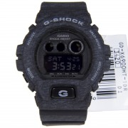 Ceas barbatesc Casio G-Shock GD-X6900HT-1ER
