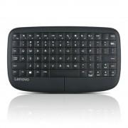 KBD, Lenovo L500 Multimedia Controller, Wireless (GX30N73442)