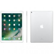 "IPad Pro Tablet 12.9"" 256GB 4G Silver"