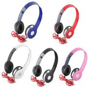 VZ Stereo Headphone