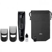 Braun Hair Clipper HC5050 машинка за подстригване на коса