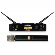 Line 6 XD-V75HH Transmisor de mano Sistema 2.4 GHz
