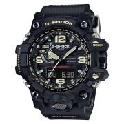 Casio GWG-1000-1AER Мъжки Часовник