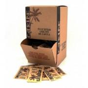 Zahar brun Caribe (150 buc)