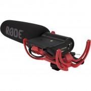 Rode Microphones Rode VideoMic Rycote