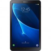 Tableta Galaxy Tab A 10.1 (2016) 32GB 4G Silver