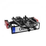 Fahrradträger CROW PLUS erweiterbar
