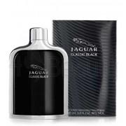 Jaguar Classic Black EDT тоалетна вода за мъже 100 мл.