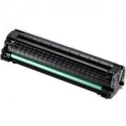 Samsung MLT-D1042S Black Toner/Dru - MLT-D1042S/ELS - it image