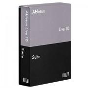Ableton Live 10 Suite DAW-Software