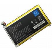 Батерия ОРИГИНАЛНА Kindle Fire HD 7.0 Таблет 26S1001 ремаркетирана