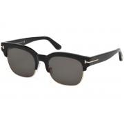 Tom Ford Ochelari de soare unisex Tom Ford FT0597 01D