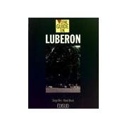 Votre guide en Lubéron - Serge Bec - Livre
