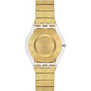 Ceas de damă Swatch Skin SFK355G
