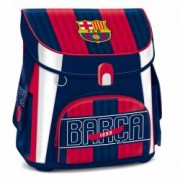 Ghiozdan ergonomic compact FC Barcelona 41 cm