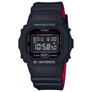Casio G-Shock Timecatcher DW-5600HR-1ER