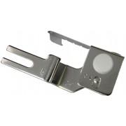 Řasící aparát, vodič pro overlock 200217101 JANOME