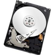 WESTERN DIGITAL BLUE 1 TB Laptop Internal Hard Disk Drive (WD10SPZX/WD10JPVX)
