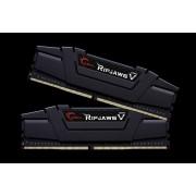 G.SKILL Ripjaws V RAM Module - 16 GB (2 x 8 GB) - DDR4 SDRAM