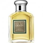 Aramis Perfumes masculinos Gentleman's Collection Eau de Cologne Spray Devin 100 ml