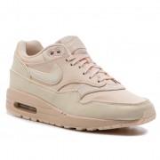 Обувки NIKE - Air Max 1 Lx 917691 801 Guava Ice/Guava Ice/Guava Ice