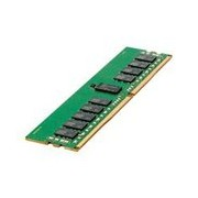 HPE SmartMemory - DDR4 - 64 Go - module LRDIMM 288 broches