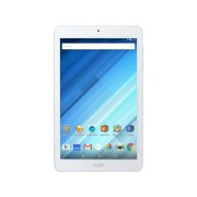 ACER Tablet Iconia One 8 B1-850-K4D6 16 GB Wit (NT.LC3EE.005)