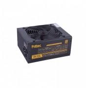 Napajanje 1600W Prittec UM-1600, 80 PLUS® Gold, 90% efikasnost