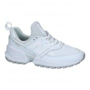 New Balance Witte Sneakers New Balance WS574